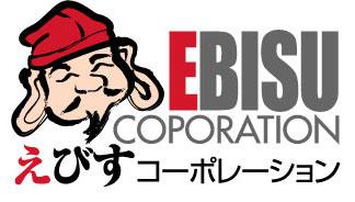 株式会社エビスコーポレーション